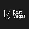 Best-vegas.com Icon