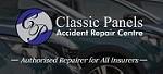 Classic Panels Pty Ltd  Icon