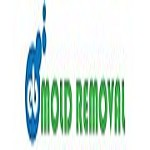 EB Mold Removal Icon
