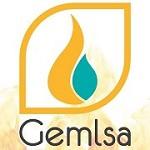 GEMLSA S.A.S. Icon