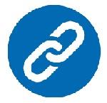 Back Link Menu Icon