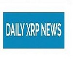 Daily XRP News Icon