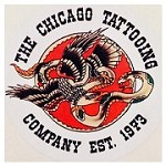 Chicago Tattooing & Piercing Co