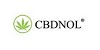 High Quality Hemp and CBD Products - CBDNOL Icon