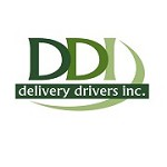 Deliver Drivers Inc