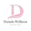 Dorado Wellness Icon