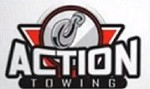 Action Towing LLC Icon