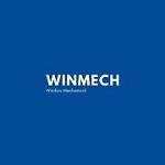 winmech Icon