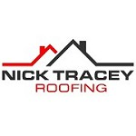 Nick Tracey Roofing Icon