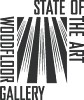 State of the Art Wood Floor Gallery Icon