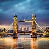 City Marque London Serviced Apartments Icon