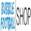 Fútbol Burbuja | Bubble Fútbol Icon
