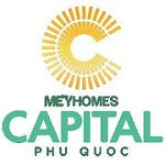 Meyhome Icon