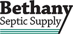 Bethany Septic Supply