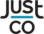 JustCo Singapore 6 Raffles Quay Icon