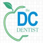 The DC Dentist Icon