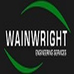 WAINWRIGTE ENGINEERING SERVICES Icon
