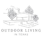 Outdoor Living in Texas Icon