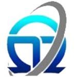 Omega Title Florida Icon