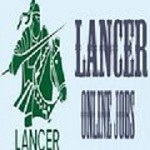 Lancer Online Jobs Franchise Opportunity Icon