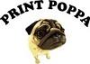 Print Poppa Icon