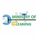 MinistryofCleaning Icon