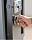 Beverly Hills  Emergency Locksmith Service Icon