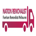 House Removalists Melbourne Icon