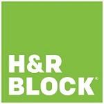 H&R Block Tax Accountants Mitchelton Icon