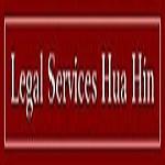 Legal Services Hua Hin Icon