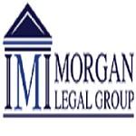 Manhattan Estate Planning Lawyer Icon