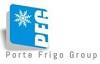 Porte Frigo Group SRL Icon