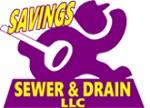 Savings Sewer and Drain LLC Icon