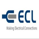 Electrical Connections AU Icon