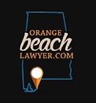 Orange Beach Criminal Defense Lawyer Icon
