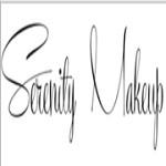 Serenity Makeup Icon