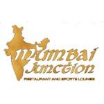 Mumbai Junction Restaurant Icon