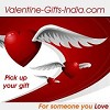 valentinegifts Icon