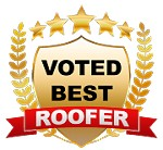 Denver Roofing Company & Exteriors Icon