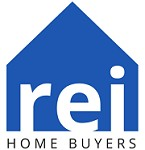 REI Home Buyer Group Icon