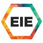 Ecommerce Image Editing Icon