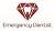 24 Hour Emergency Dentists London Icon