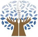 Osteopath Vanves Adélie Gardin Icon