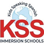 KSS Immersion School of Oakland Icon