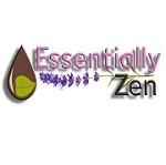 Essentially  Zen Icon