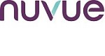 Nuvue Optometry Icon