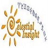 Celestial Insight Icon
