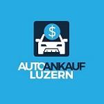 Autoankauf Luzern Icon