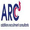 ARC Group Icon