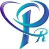piprebate Icon